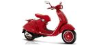 Motorradteile für VESPA 946
