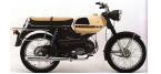 Motorcykel dele til KREIDLER LH