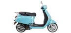 Motorcykel dele til KREIDLER FLORY