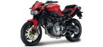 Disque de frein / accessoires moto pour MOTO-MORINI CORSARO
