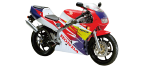 Motorcycle parts for HONDA NS