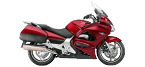 Motorcycle parts for HONDA ST