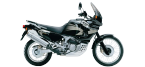 Motorcycle parts for HONDA XRV