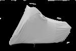 Motociklų komponentai: stabdžių įdėklas/ trinkelė, skirti HONDA CR