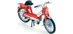 Piezas de moto para PEUGEOT 103
