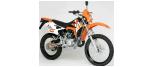 Части за мотоциклети: Феродо за барабанни накладки за PEUGEOT XP6