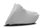 Motorbike components: Parts, indicator for SUZUKI AH