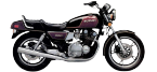 Motorbike components: Clutch Cable for SUZUKI GS