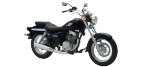 Motorbike components: Parts, indicator for SUZUKI GZ