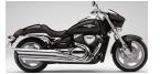 Части за мотоциклети: Уплътнение/прахозащитна капачка за SUZUKI M