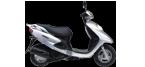 Motorfietsonderdelen voor SUZUKI UE
