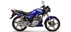 Motorfietsonderdelen voor SUZUKI EN