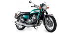 Части за мотоциклети: Уплътнение/прахозащитна капачка за SUZUKI GT
