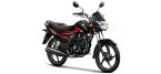 Motorfietsonderdelen voor SUZUKI HAYATE