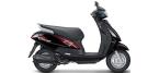 Motorfietsonderdelen voor SUZUKI SWISH