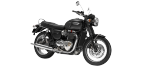 Motorbike components: Engine Oil for TRIUMPH BONNEVILLE