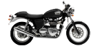 Motorbike components: Brake Disc/Accessories for TRIUMPH THRUXTON
