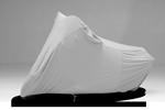 Bague d'étanchéité/Cache poussière moto pour HUSQVARNA LT