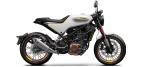 Motorbike components: Brake Disc/Accessories for HUSQVARNA 401