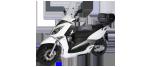 Pièces moto pour AEON URBAN