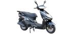 Pièces moto pour NIPPONIA LINCE