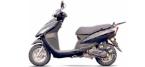 Pièces moto pour NIPPONIA MIRO