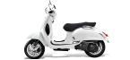 Części do motocykli: Akumulator do TGB BELLAVITA