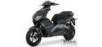 Motorcycle parts for BEELINE PISTA