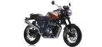 Motorbike components: Brake Lining/ Shoe for SWM GRAN MILANO