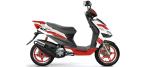 MOTOWELL MAGNET motorkerékpár-alkatrészek