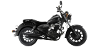 Части за мотоциклети KEEWAY SUPERLIGHT
