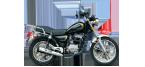 LIFAN LF T-7 motociklu detaļas