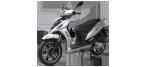 LIFAN LF T-9 motociklu detaļas