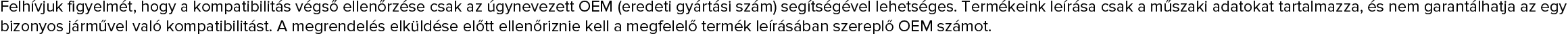 MANN-FILTER 1109 AQ, 1109 J3, 1109 Q1, 1109 Y8, 1930213 Olajszűrő