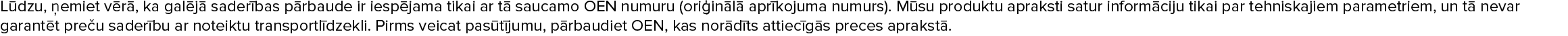 LIQUI MOLY P000384, 30 741 424, VO509Z405E Stūres pastiprinātāja eļļa