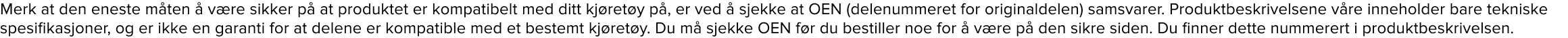PHILIPS X825 283 480 000, 1-40-772-015, 001 488 00, 11335600, 11335601 Lyspære, fjernlys