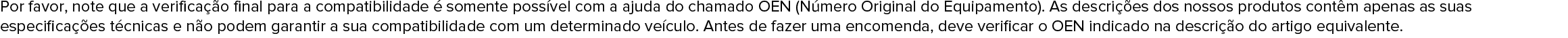DENCKERMANN PF 1222, X 146, X 147, X 4001 E, MO-526 Filtro de óleo