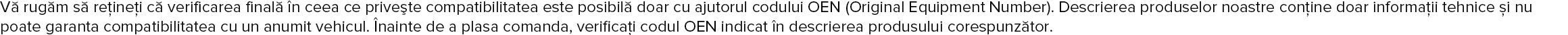 DENSO 31916-KRM-841, 31916-KRM-8413, 31916-KRM-8413-M1, 31916-KYT-9010, 31916-KYT-9010-M1 Bujii