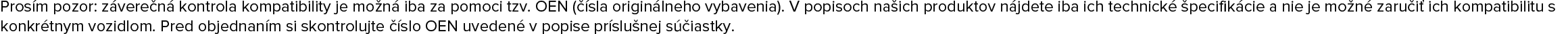 CONTITECH 037145933B, 038903137E, 038903137J, 11281247284, 11281247986 Ozubený klinový remeň