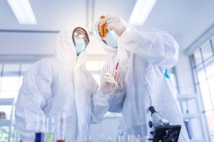 Autodoc donates EUR 50,000 for coronavirus research
