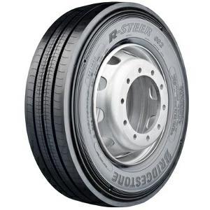 Bridgestone R-Steer 002 205/75 R17.5 LKW-Ganzjahresreifen