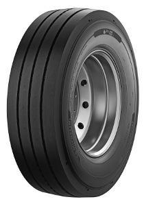 Michelin X Line Energy T 245/70 R17.5 Pneus été poids-lourd