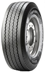 Pirelli ST01 P M+S 385/65 R22.5 Sommardäck lastbil