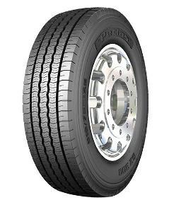 Petlas SZ 300 225/75 R17.5 Kuorma-auton ympärivuotiset renkaat