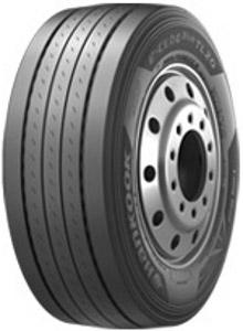 Hankook Dæk til lastbiler TL20 MPN:3002380