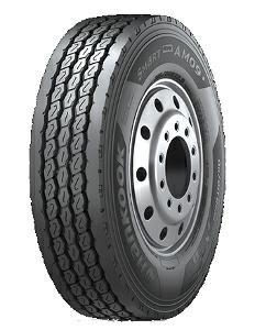 Hankook Dæk til lastbiler AM09 MPN:3002433