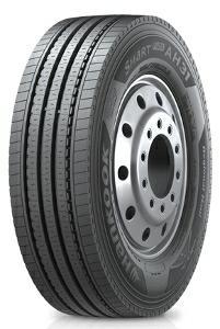 Hankook Dæk til lastbiler AH31 MPN:3002606