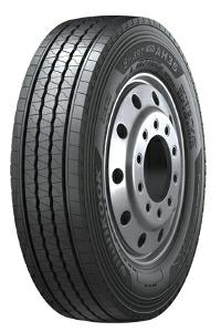 Hankook AH35 205/75 R17.5 Gomme 4 stagioni per camion