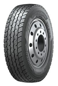 Hankook Dæk til lastbiler SmartFlex DH35 MPN:3002787