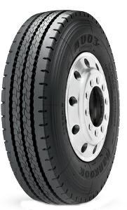 Hankook Dæk til lastbiler AU03 MPN:3003340